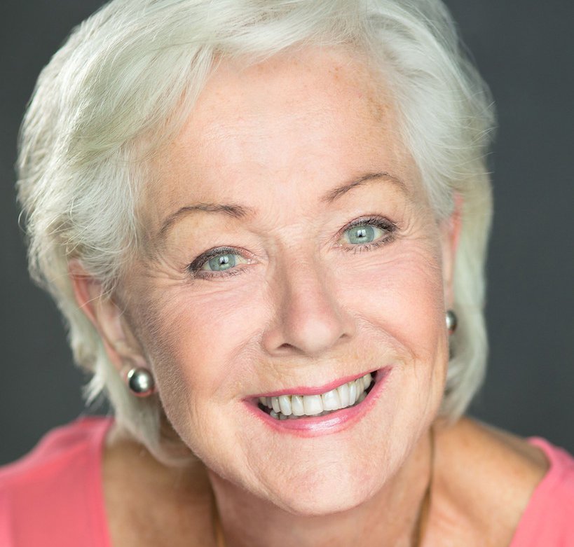 Carole-Anne Goodman HEADSHOT (B)