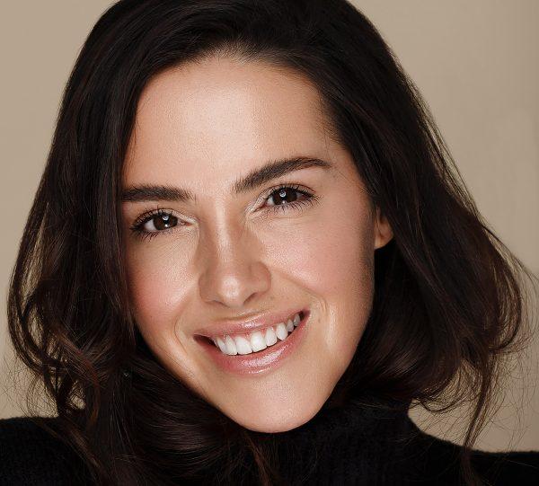 Katie Green HEADSHOT (A)