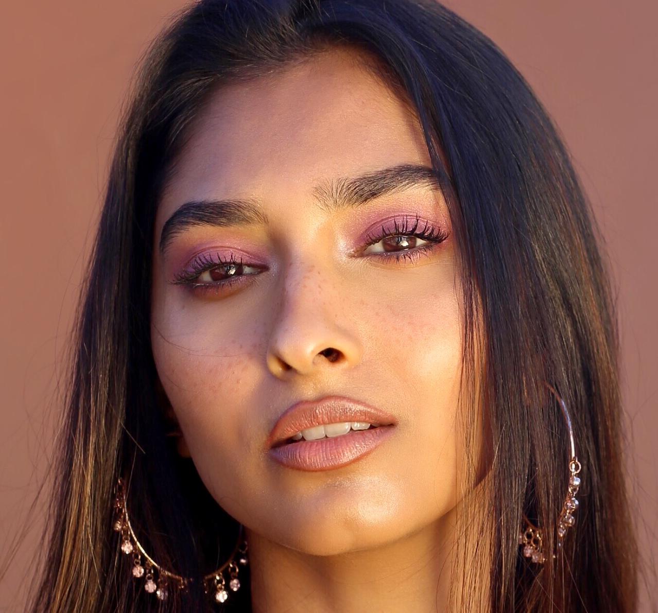 Nemisha M Dhokia HEADSHOT (C)