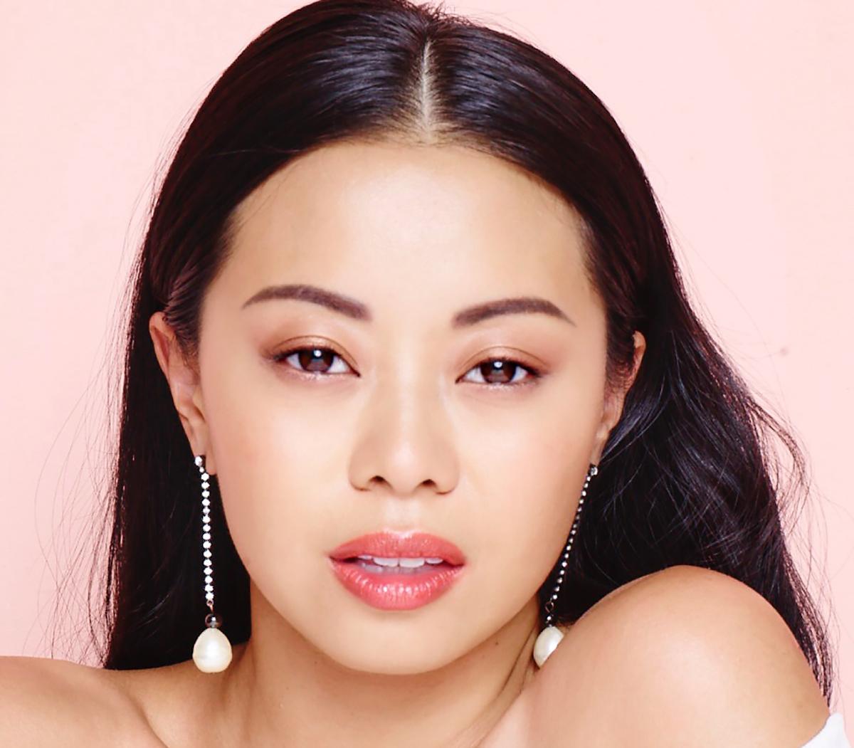 Priscilla Fung HEADSHOT(B)