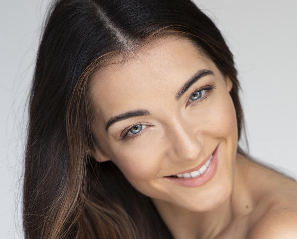 Chelsea Labadini HEADSHOT(A)