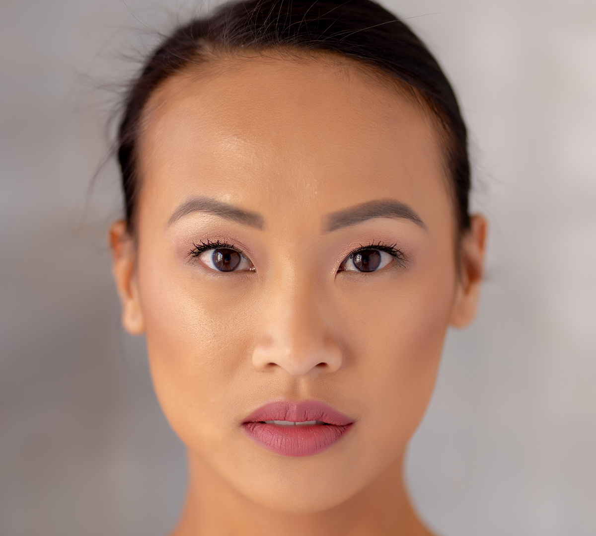 Selina Chiu HEADSHOT(B)
