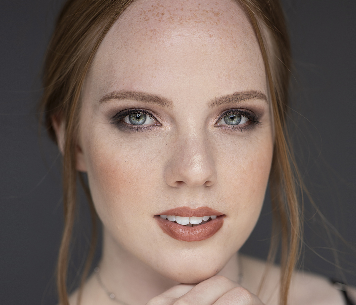 Rosanna Smith HEADSHOT