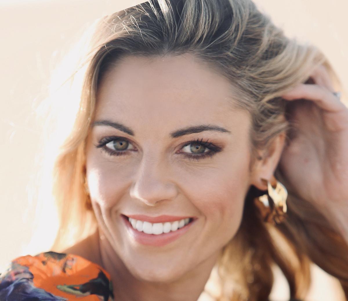 Ella Durston HEADSHOT(A)