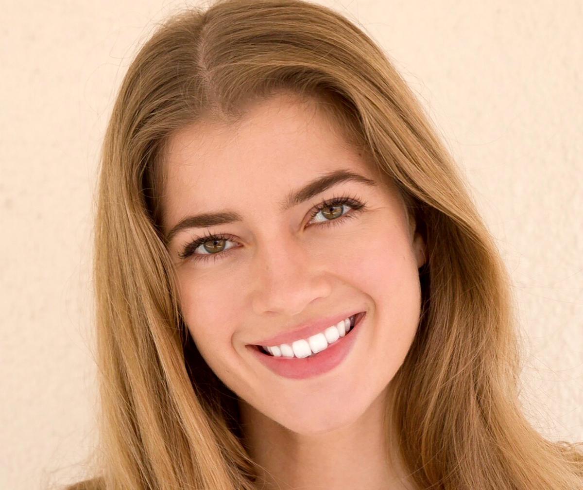 Kirsten Ringelmann HEADSHOT (A)