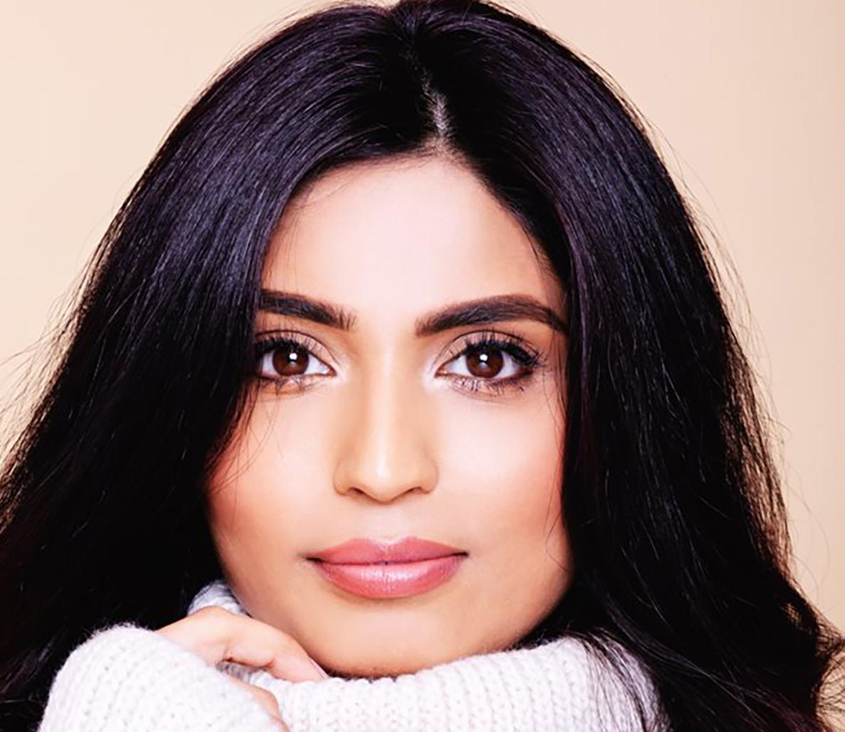 Sidra Khan HEADSHOT(C)