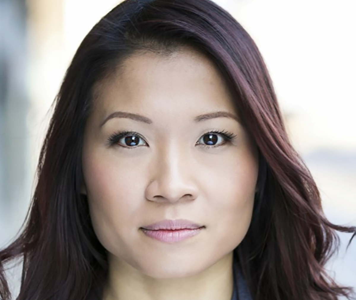 Kim-Anh Le-Pham HEADSHOT(A)